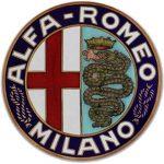 thumbnail_Alfa-Romeo
