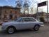 Alfa Romeo GT 1750 1° serie