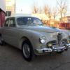 Alfa Romeo 1900 Ti super