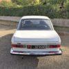 Lancia Flavia 2000 HF