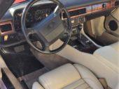 Jaguar XJR-S