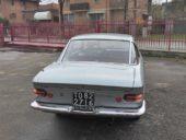 Fiat 2300 S
