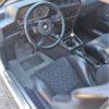 BMW B7 turbo Alpina
