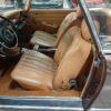 Mercedes SL 280 pagoda