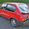 Fiat Ritmo Abarth 130