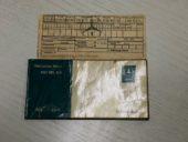 Mercedes 450 SEL 6.9