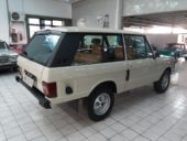 Range Rover 3.500 V8 3 porte
