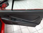 Lotus ESPRIT Turbo 2.0