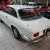 Alfa Romeo SPRINT – AUTODELTA Race Car