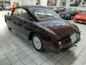 Lancia Aurelia B50