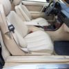 Mercedes SL 300 24v – R129