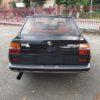 Alfa Romeo Giulietta Turbo Autodelta