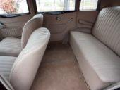FIAT 524 L