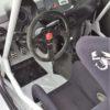 ABARTH Assetto Corse 049