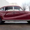 1954 BMW 501