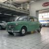 FIAT 1100 103 TV Berlina