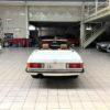 Mercedes SL 300 Automatica
